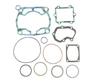 Athena Full / Top End Gaskets & Oil Seal Sets