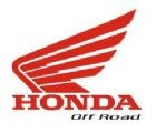 HONDA WATER PUMP KITS