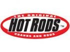HOT RODS BIG END BEARINGS