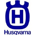 HUSQVARNA SEAT COVERS