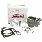 Standard Bore Cylinder Kits