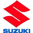 SUZUKI SEAT COVERS