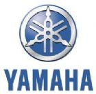 YAMAHA WATER PUMP KITS
